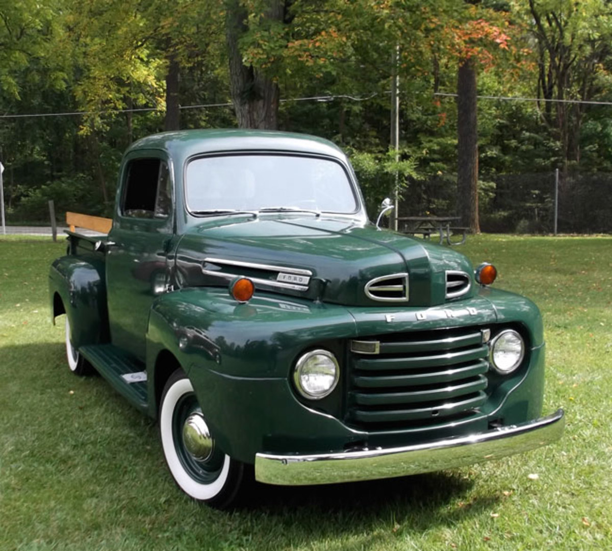 1948-Ford-pickup-front