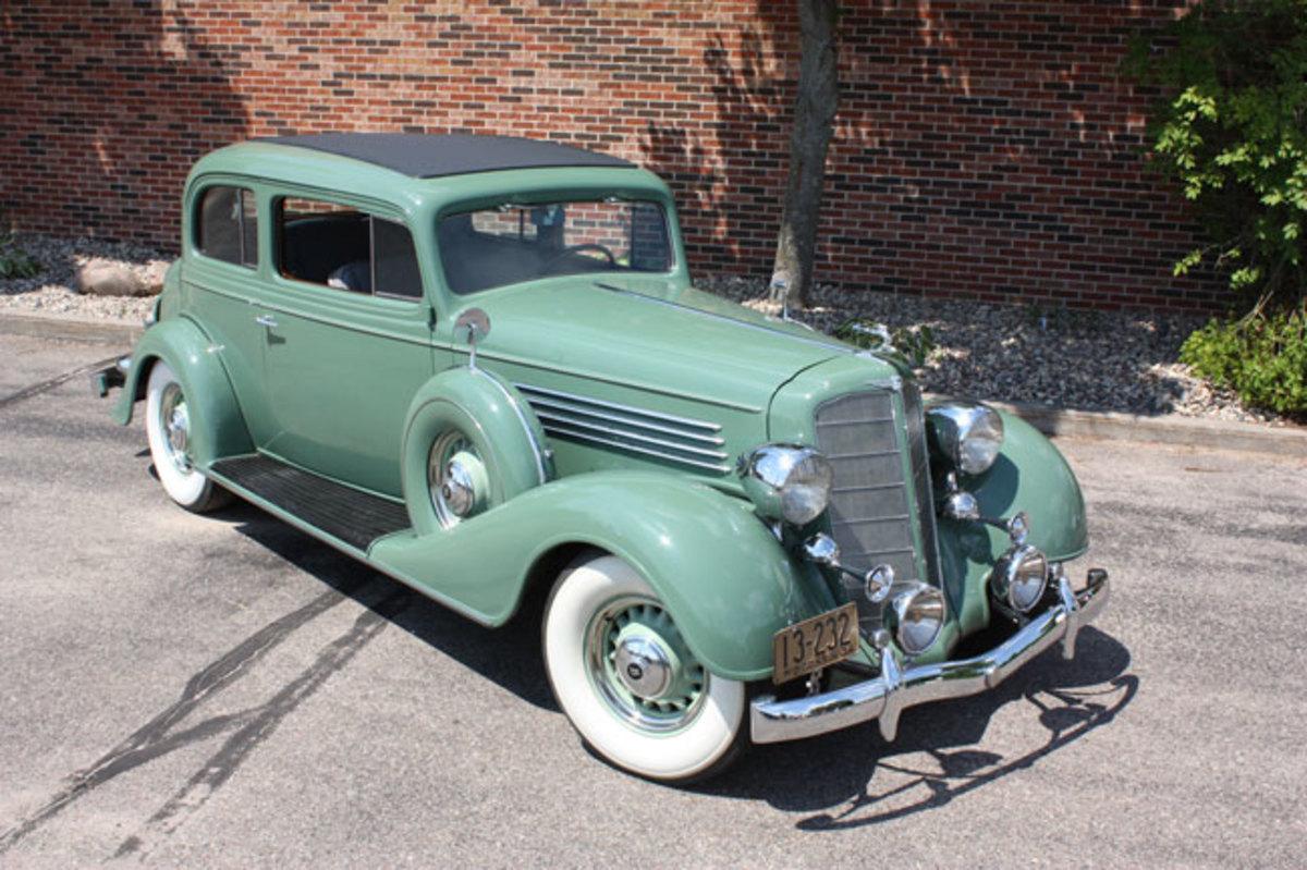1934-Buick-main