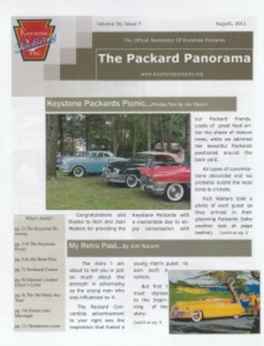 PackardPanorama