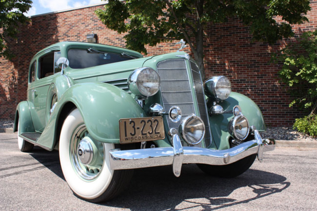 1934-Buick-low