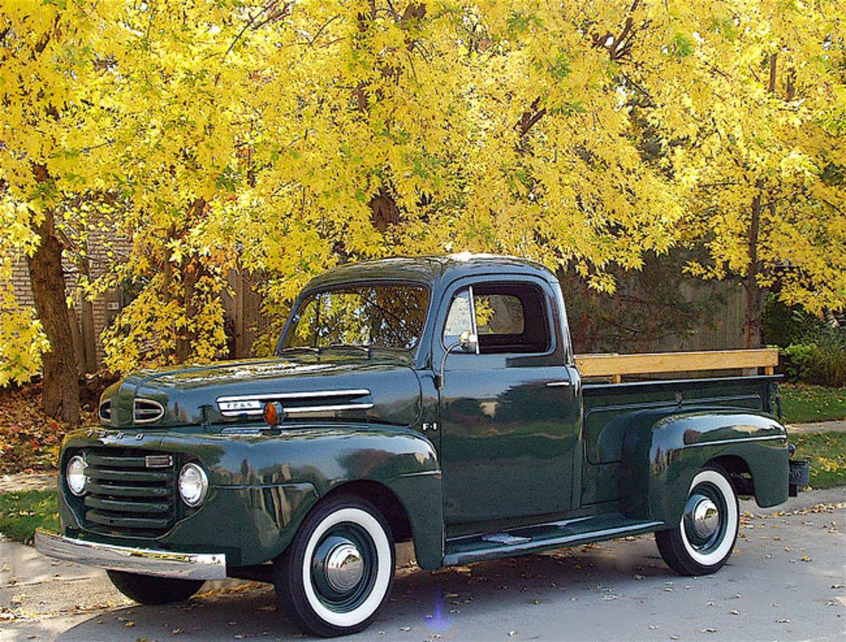 1948-Ford-pickup-main2