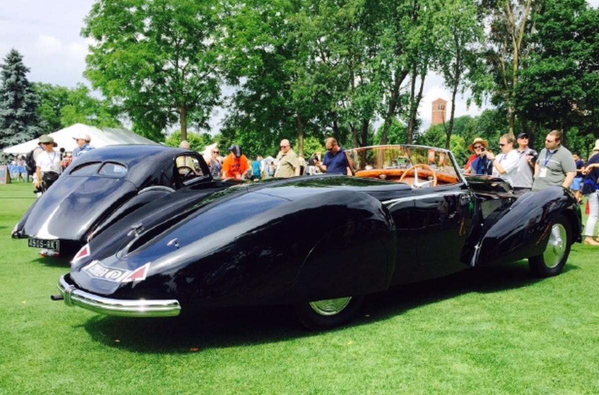 LR 1939 Bugatti 57A Aravis Voll Buhrbeck 2