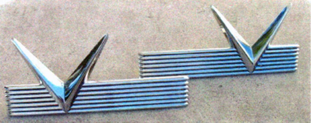 0116-QA-Emblems