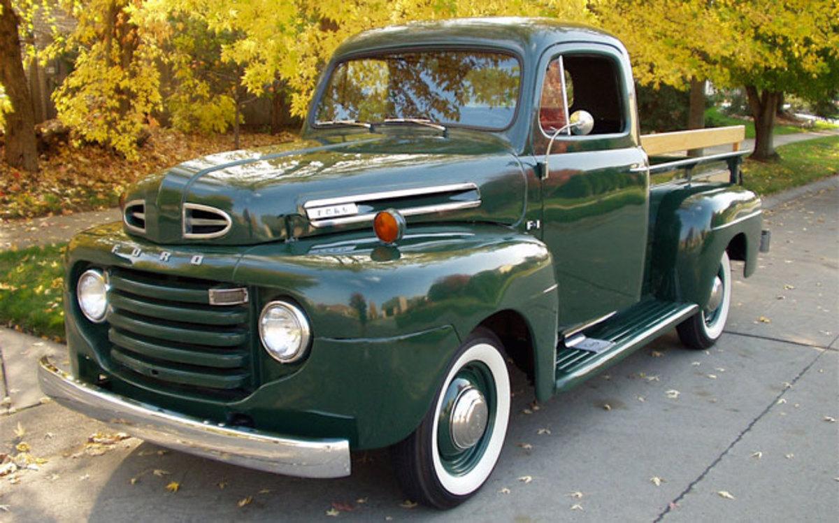 1948-Ford-pickup-main