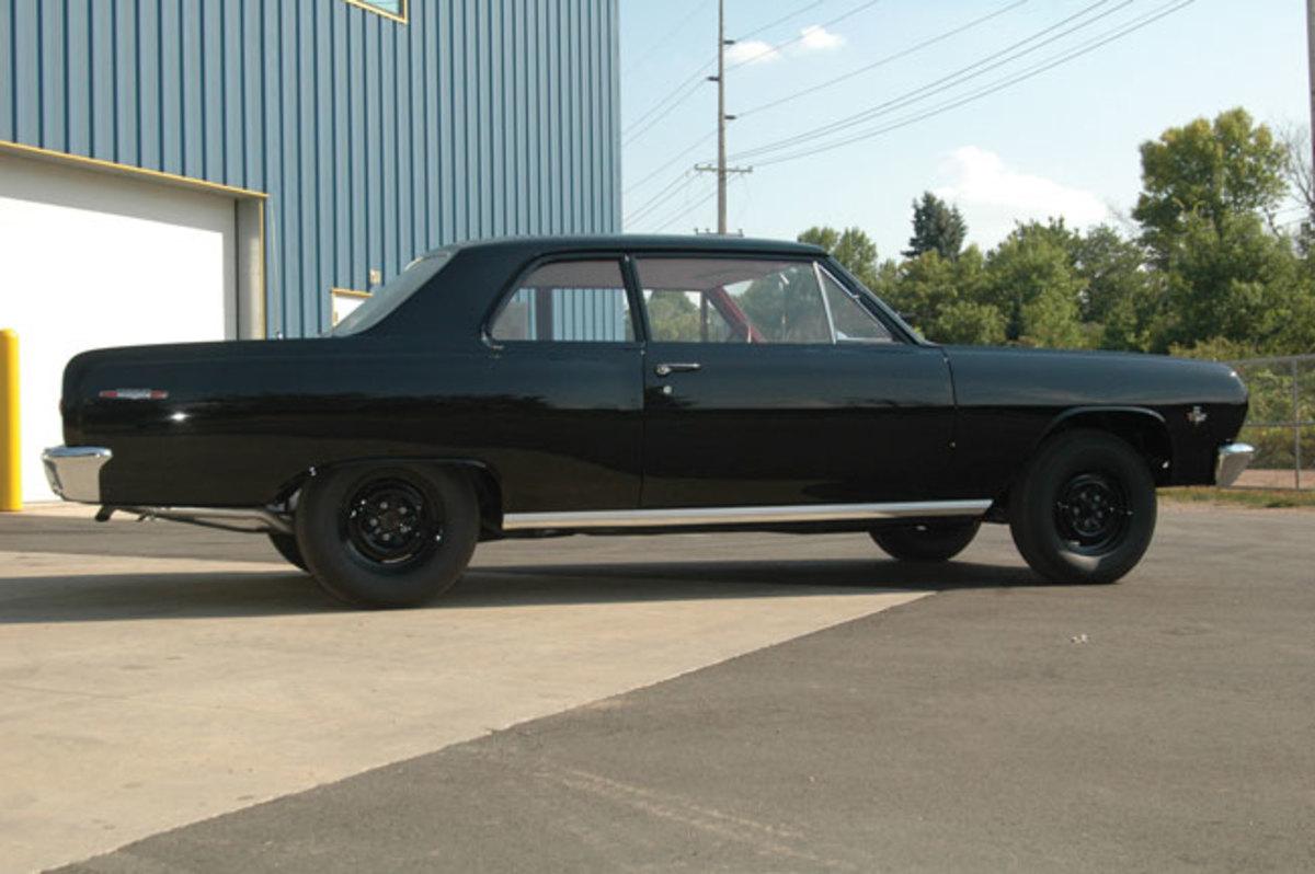 1965-Chevelle-300-1