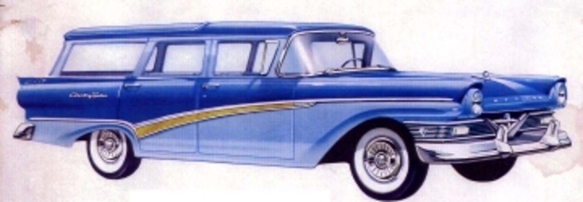 4416 1957 Meteor Country Sedan.jpg