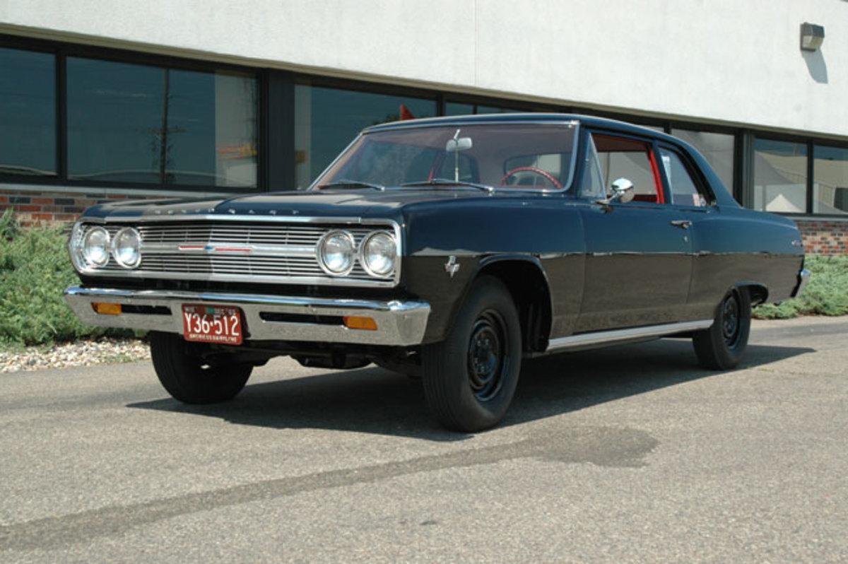 1965-Chevelle-300-6