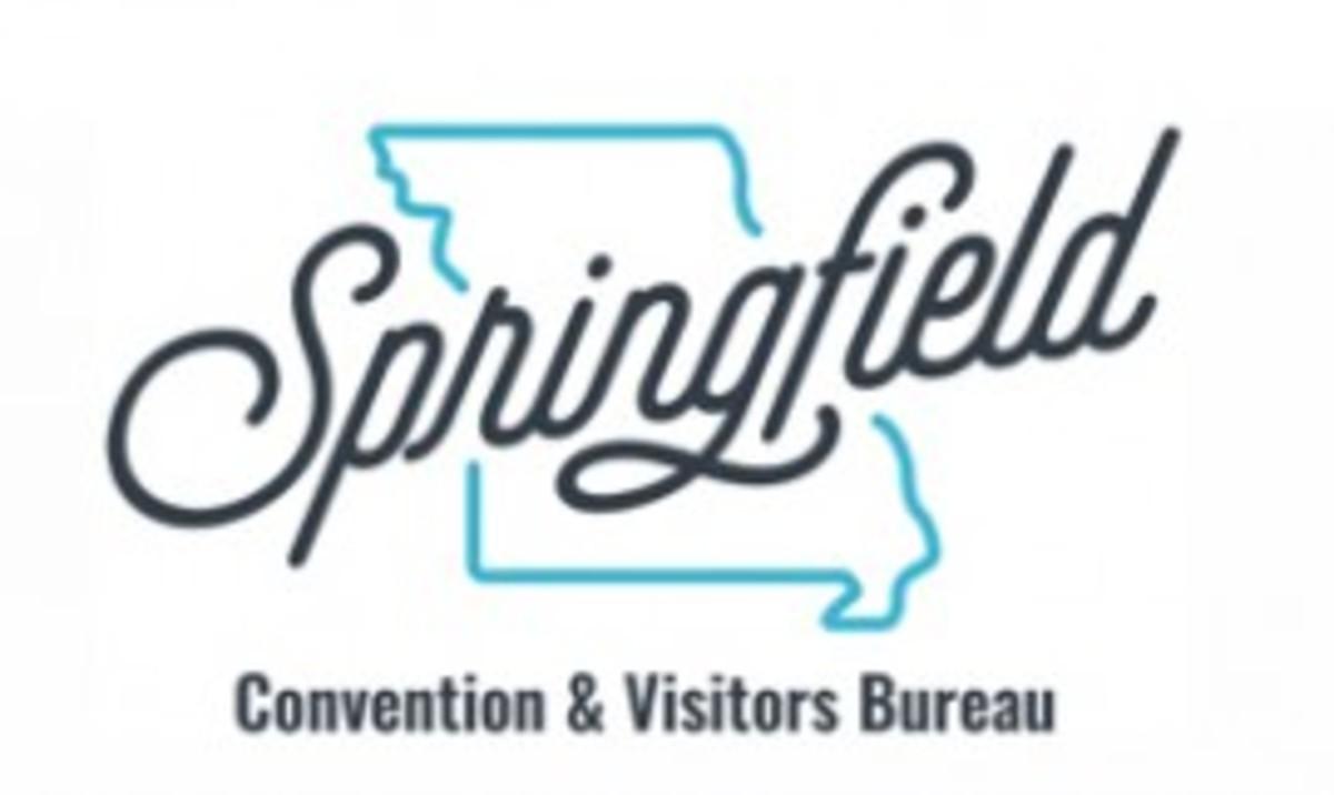 Springfield CVB