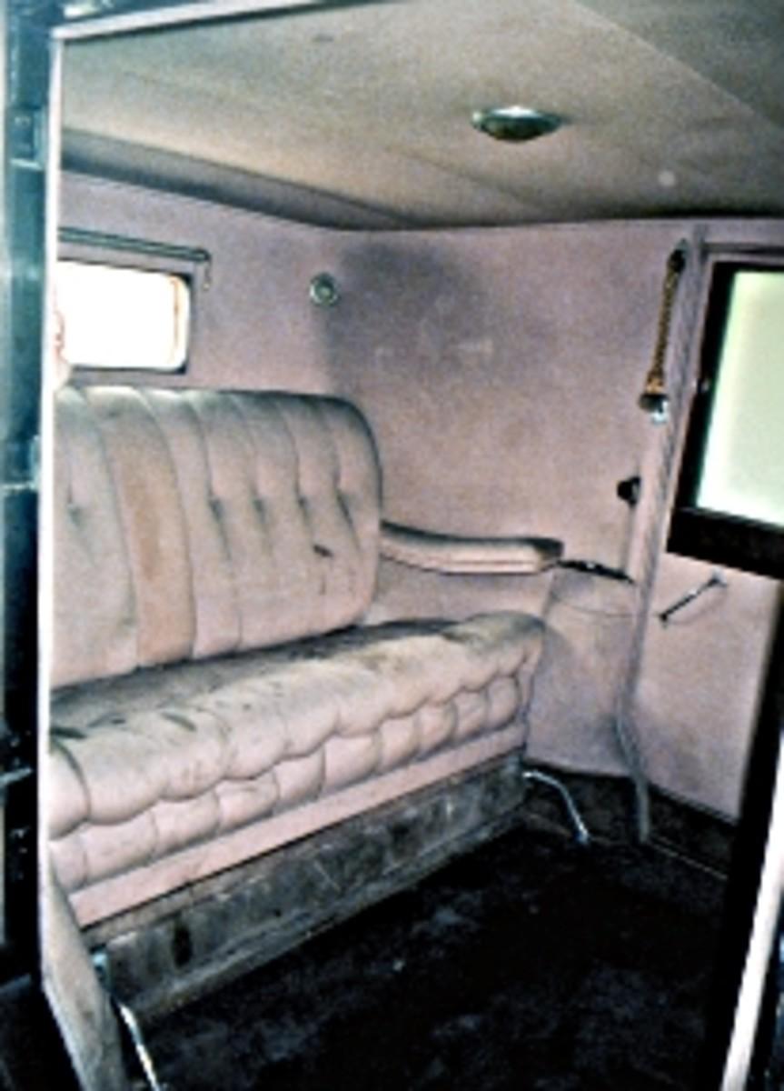 Duesy interior.jpg