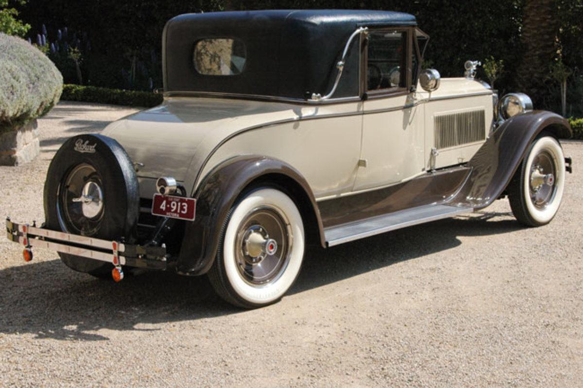 1925-Packard-back