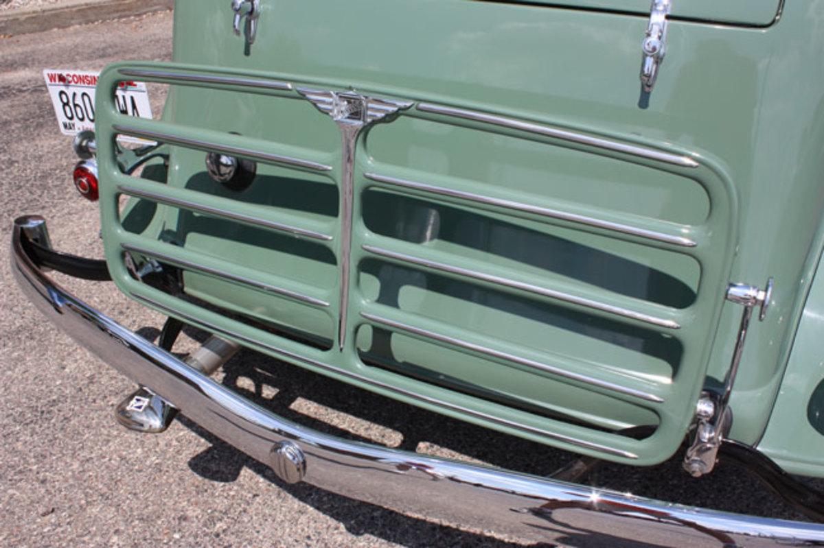 1934-Buick-rack