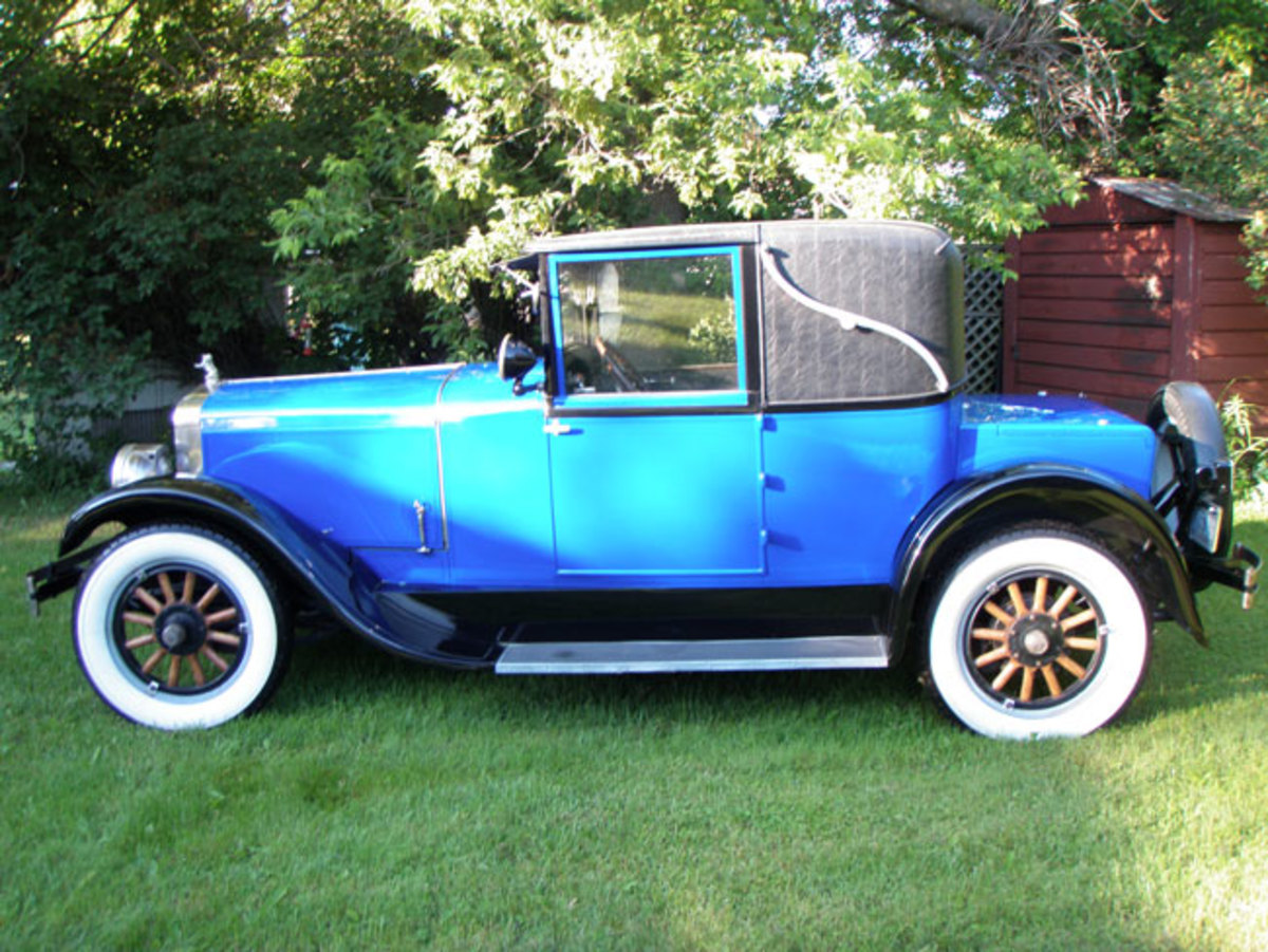 1927-Franklin-side
