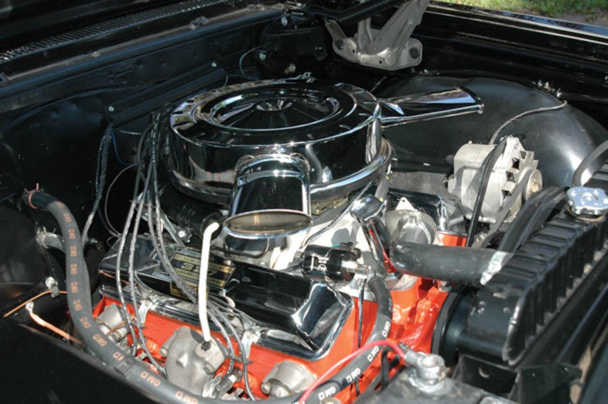 1965-Chevelle-300-7