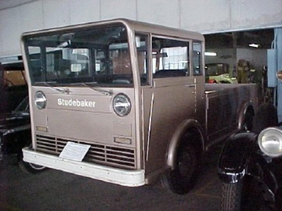 Stude1964 Truck Prototype.jpg