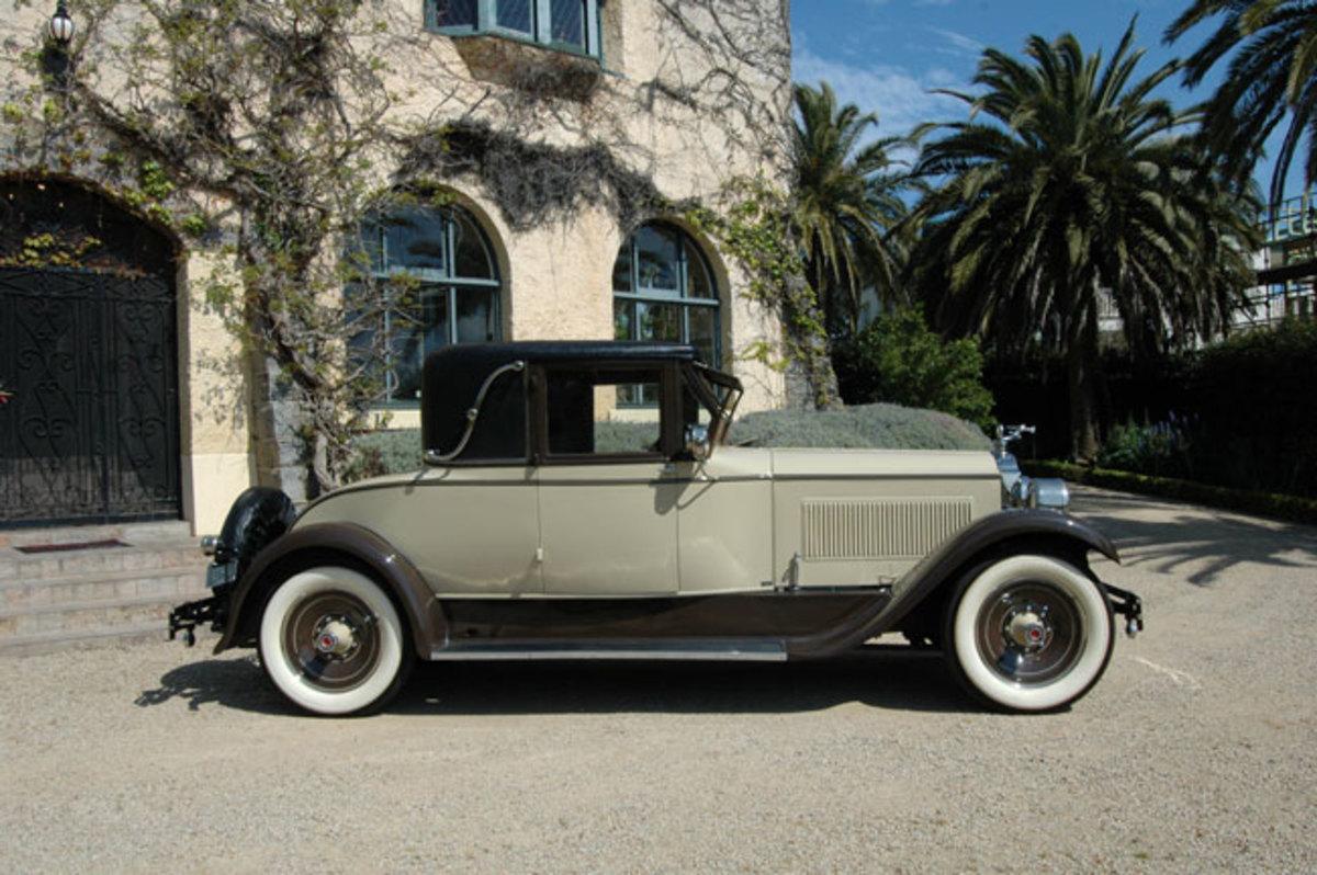 1925-Packard-main1