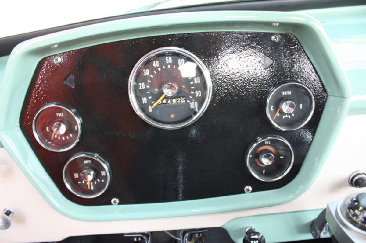 1965-Town-Wagon-2