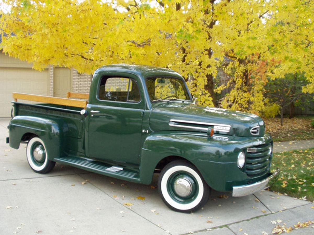 1948-Ford-pickup-main3