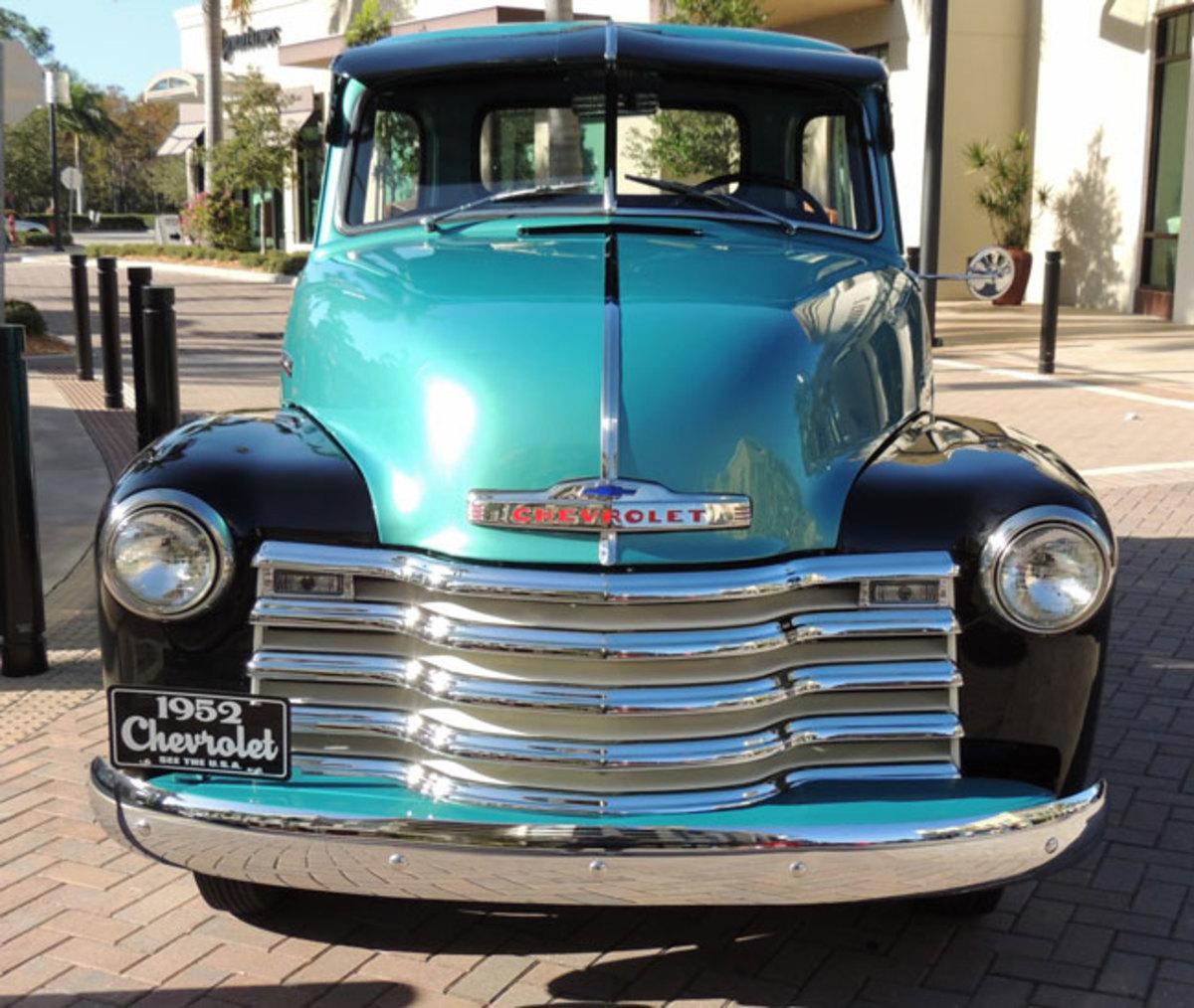 1952-Chevy-truck-2