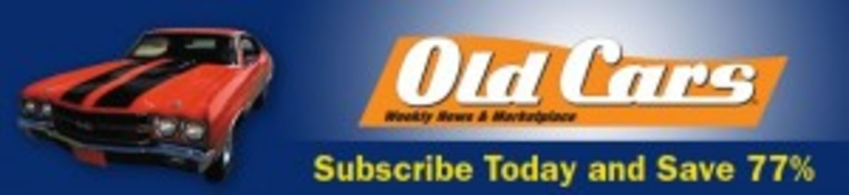 ocwheader1-2