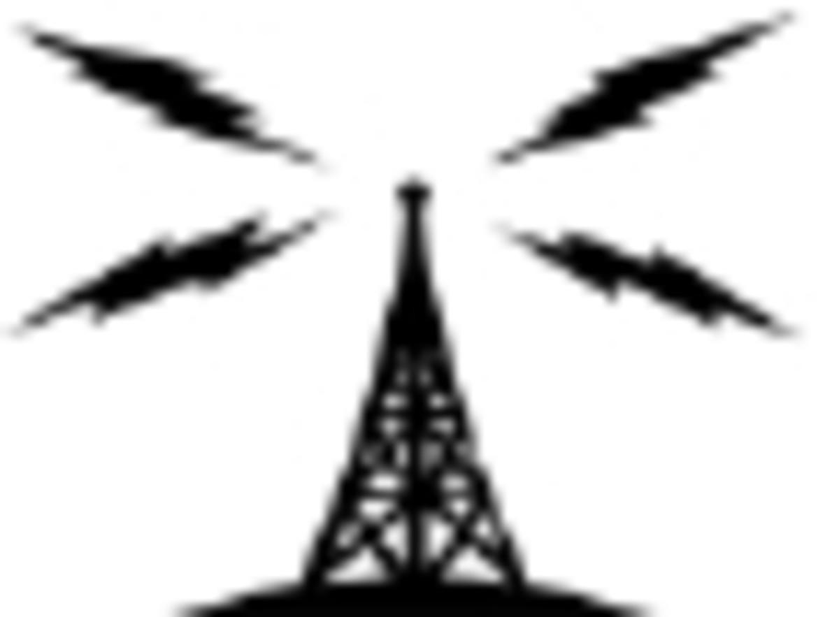 radio-tower copy.jpg
