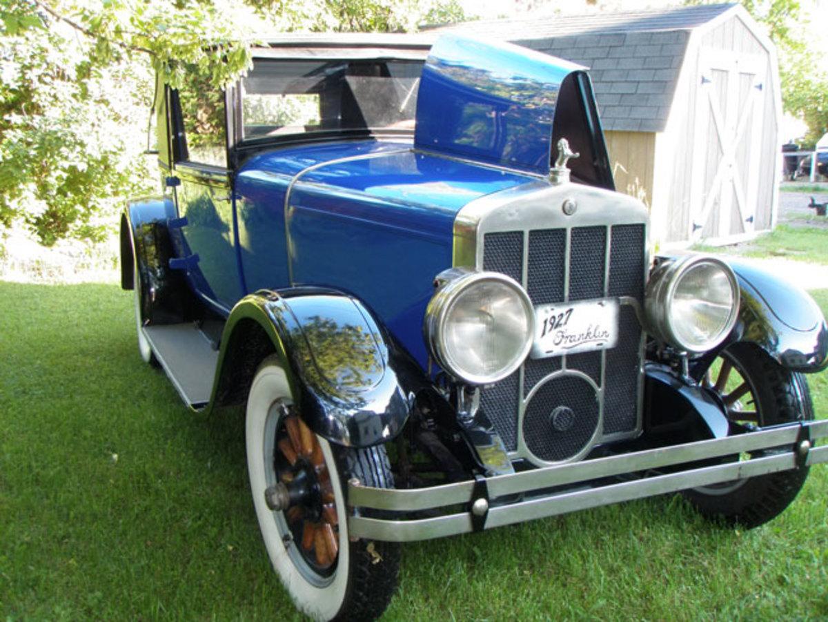 1927-Franklin-front