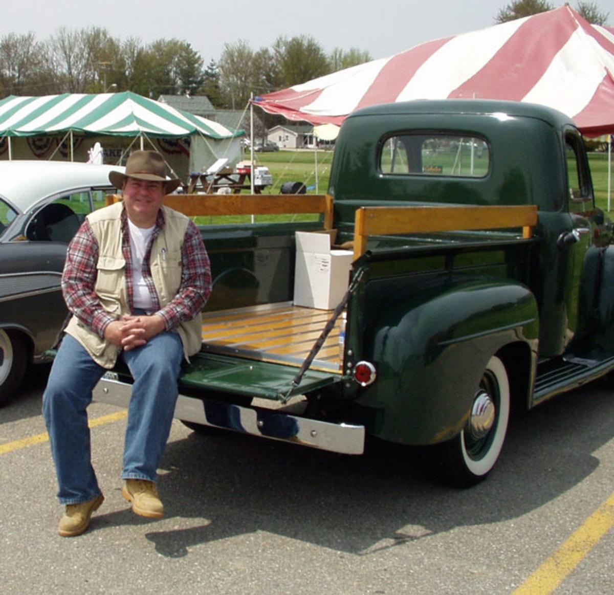 1948-Ford-pickup-owner