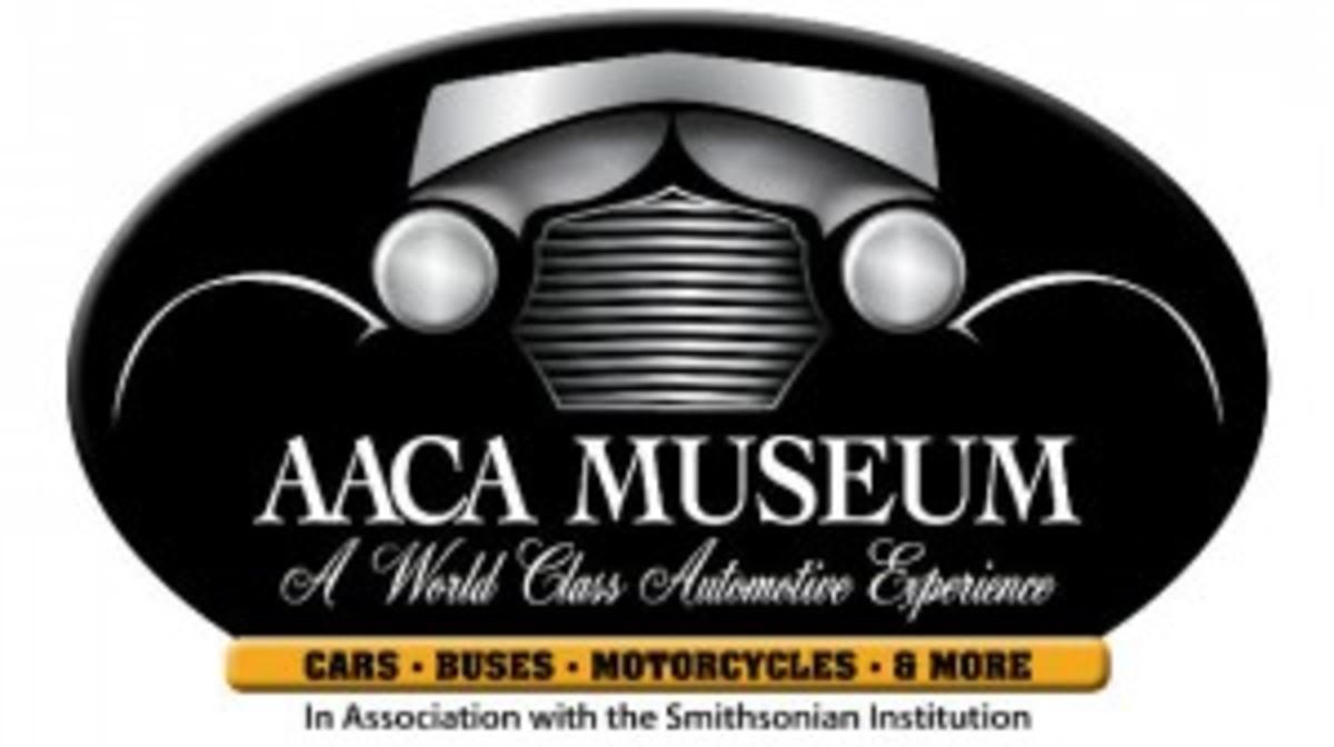 aacamuseum