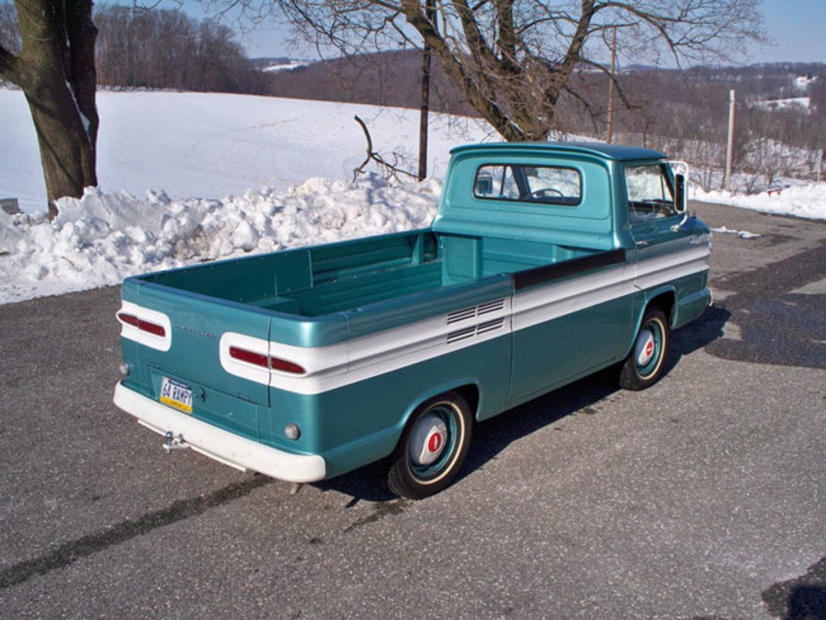 1964-Rampside-2