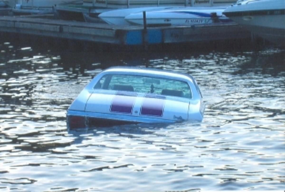 sunken.car.back.jpg