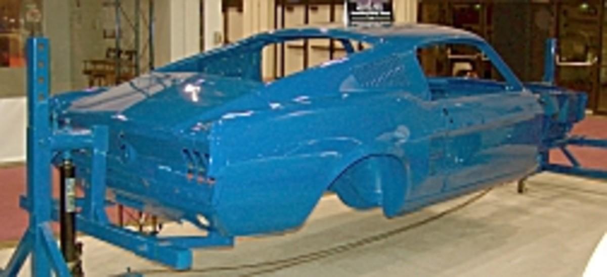 Mustang body.jpg