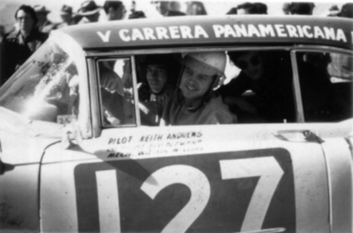 1954 panamerica.jpg