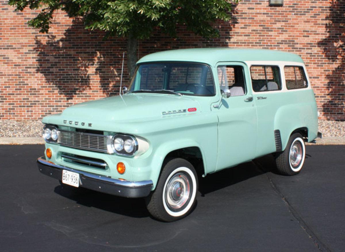 1965-Town-Wagon-13