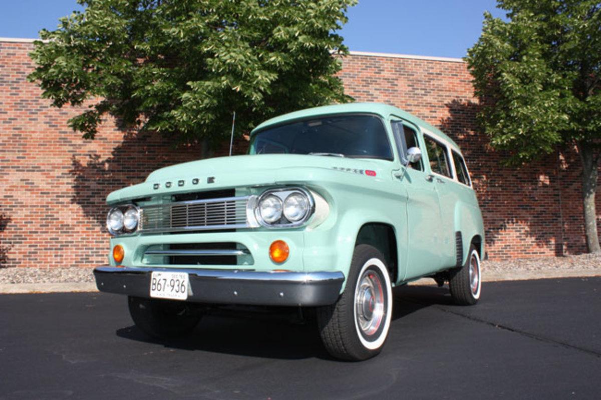 1965-Town-Wagon-8