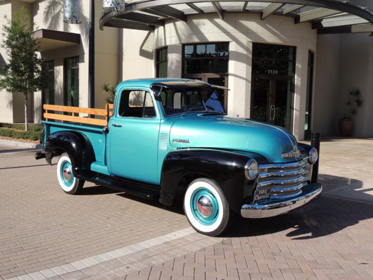 1952-Chevy-truck-1