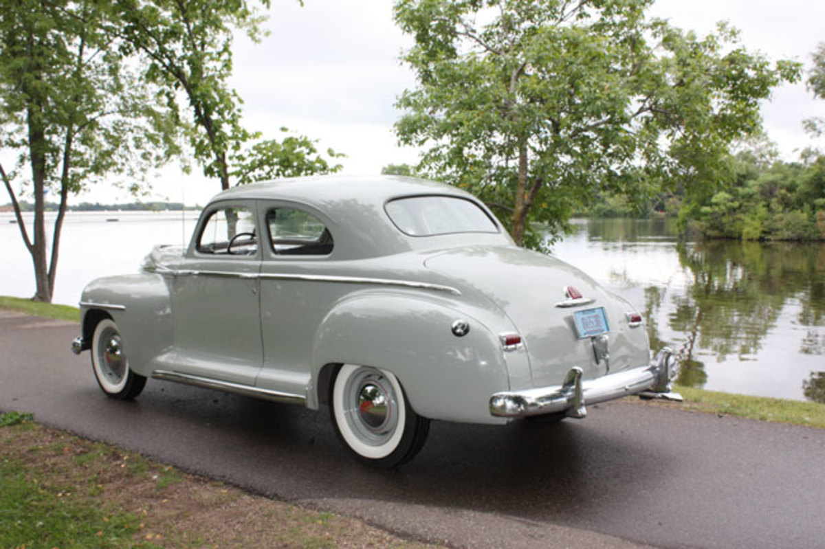 1946-Plymouth11