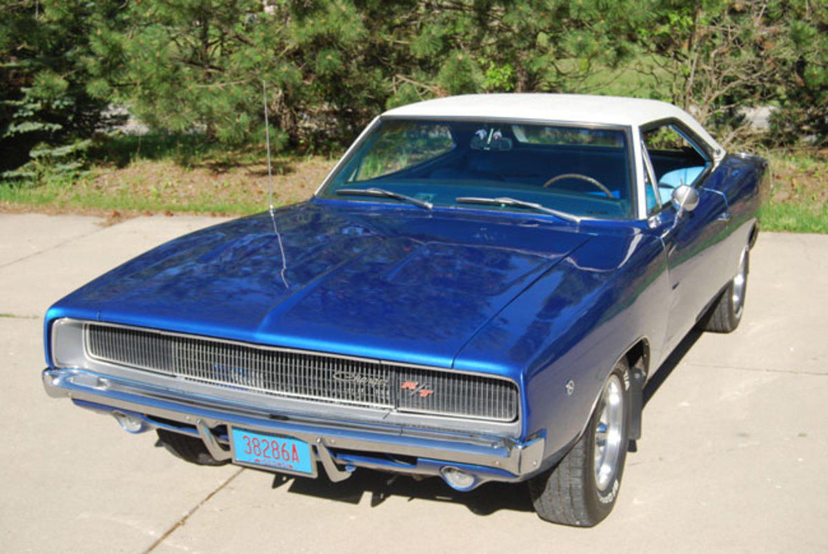 1965-Charger-6