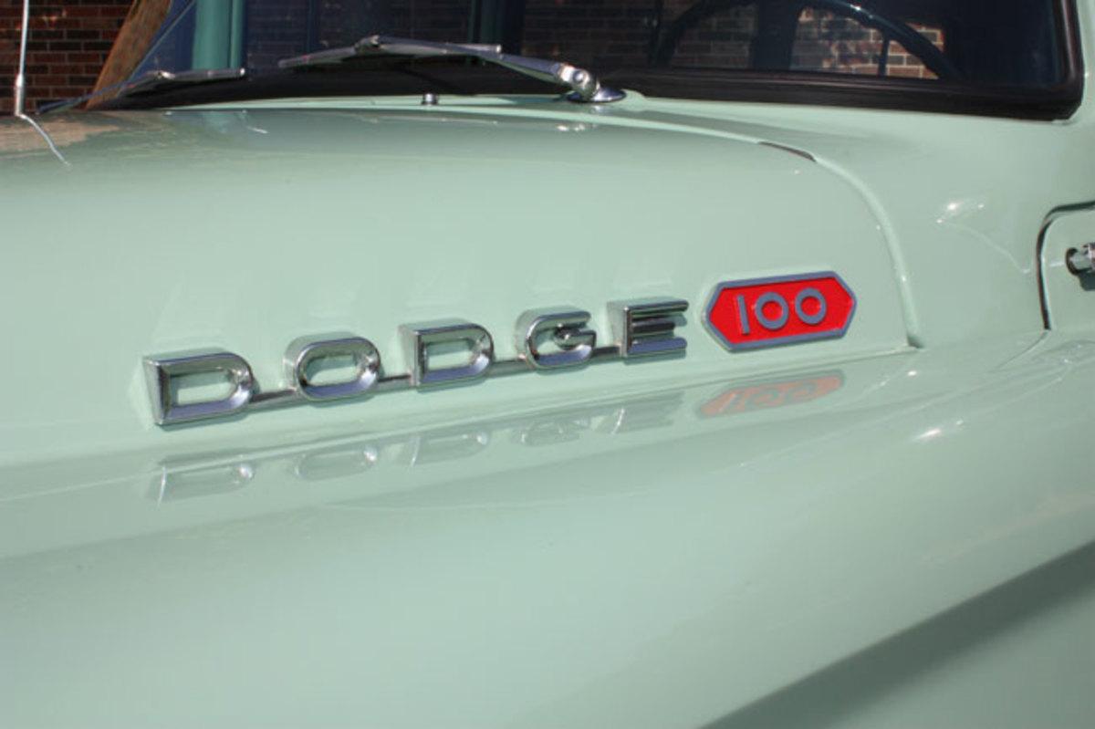 1965-Town-Wagon-10
