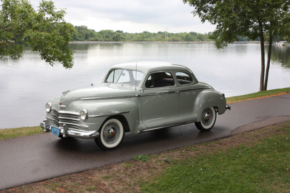 1946-Plymouth10