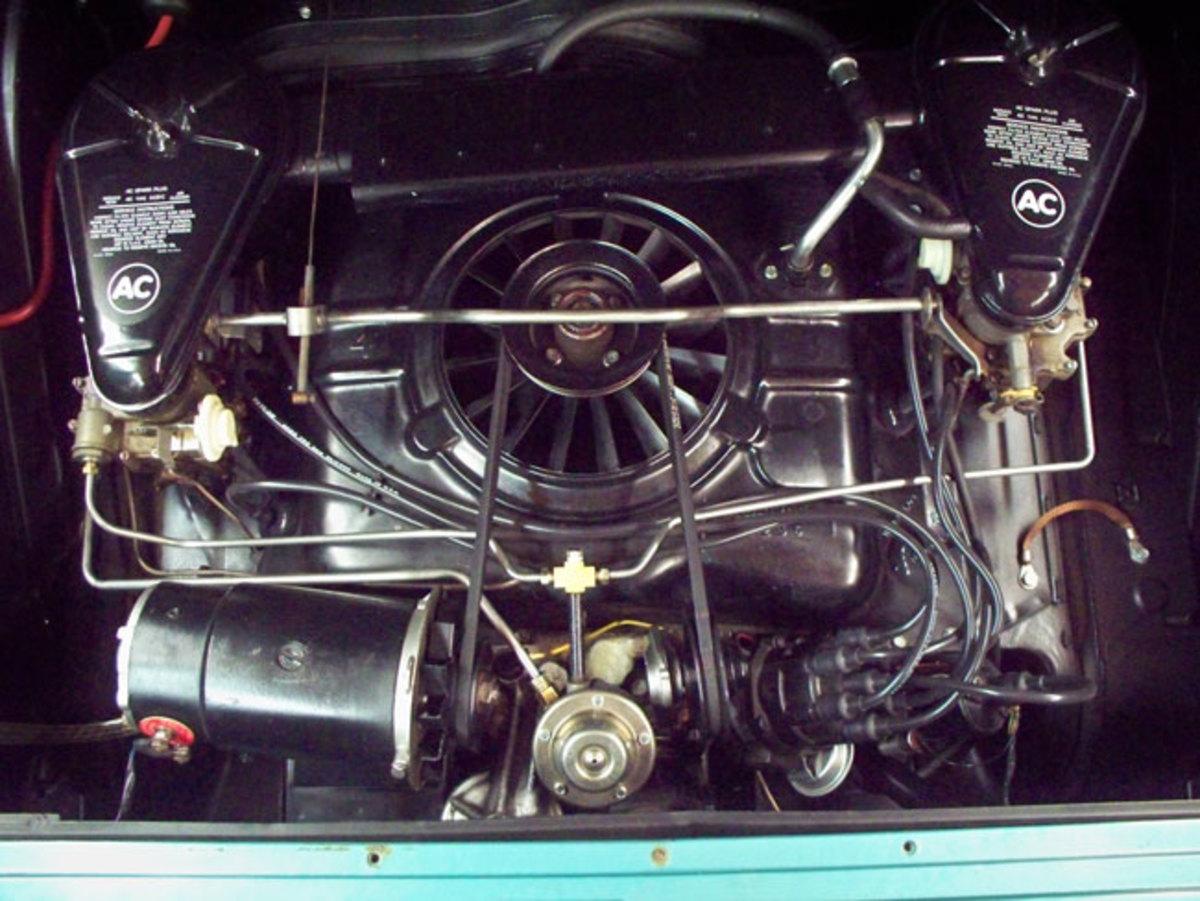 1964-Rampside-1