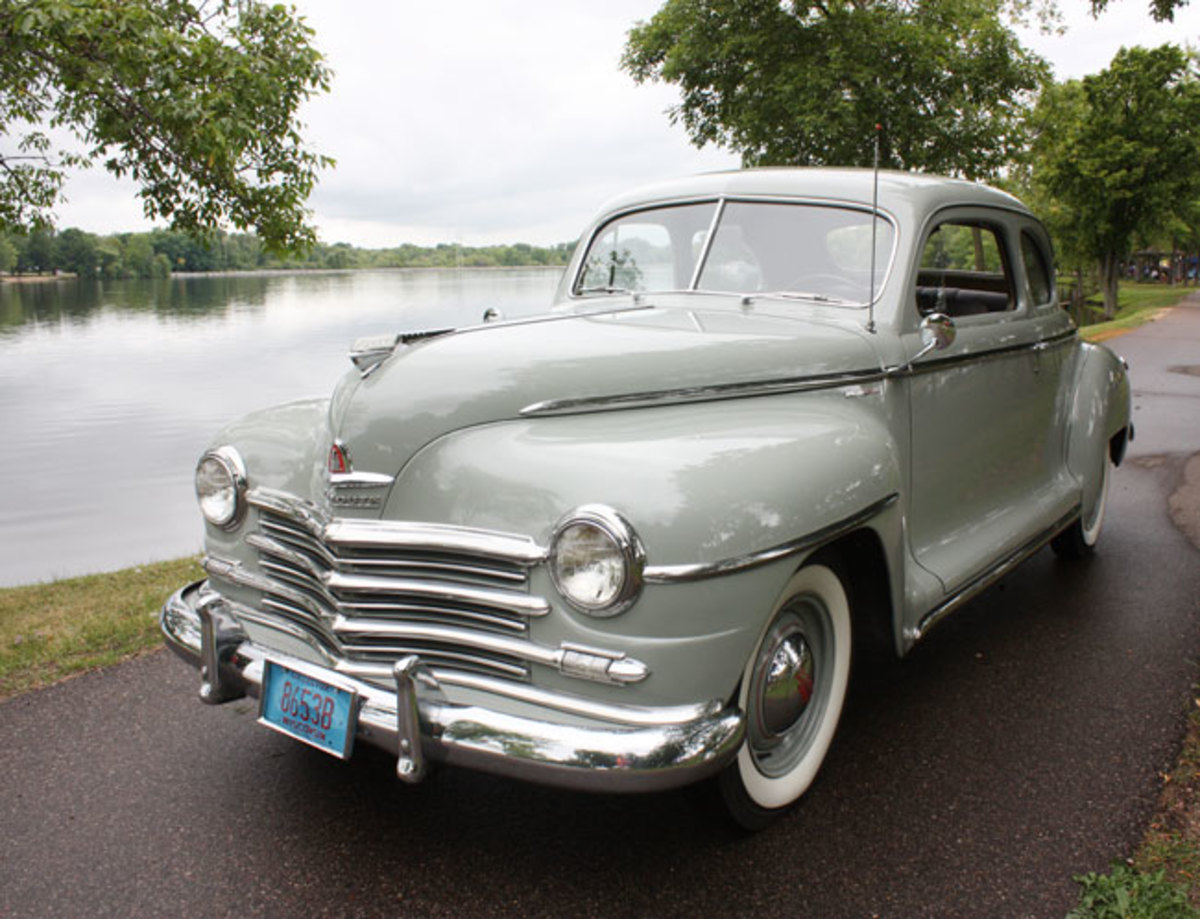 1946-Plymouth13