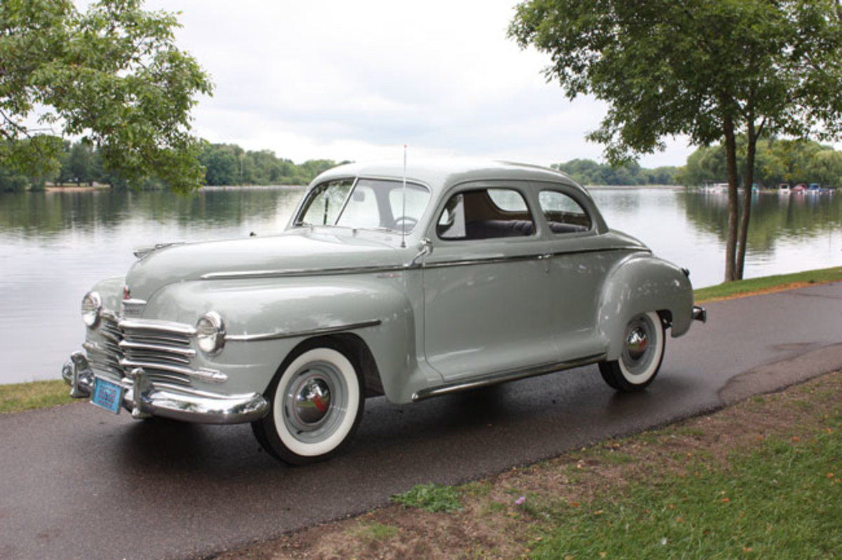1946-Plymouth1
