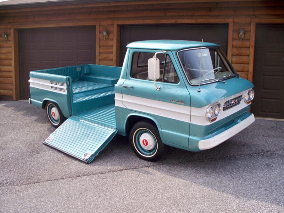 1964-Rampside-7