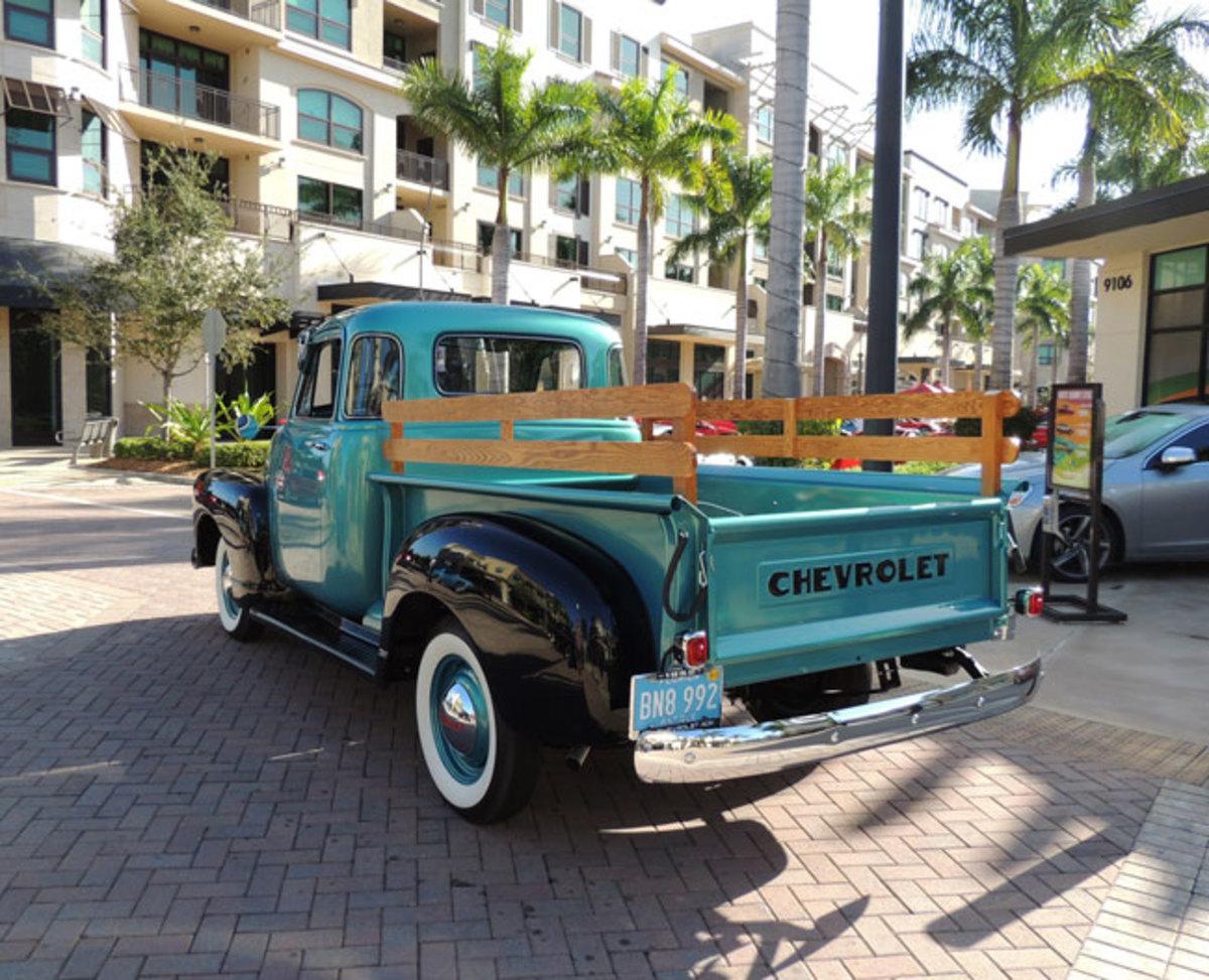 1952-Chevy-truck-3