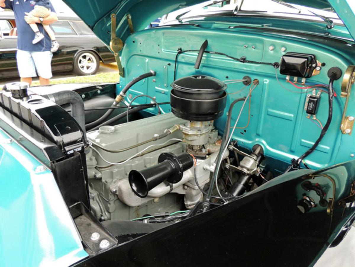 1952-Chevy-truck-8