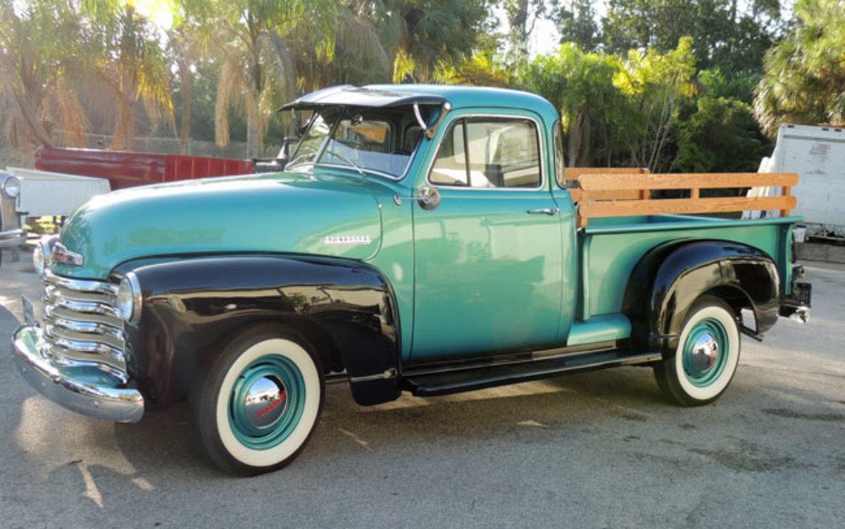 1952-Chevy-truck-4