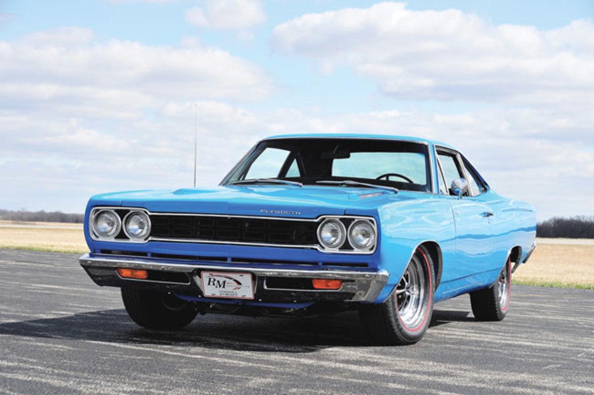 1968-Roadrunner-7