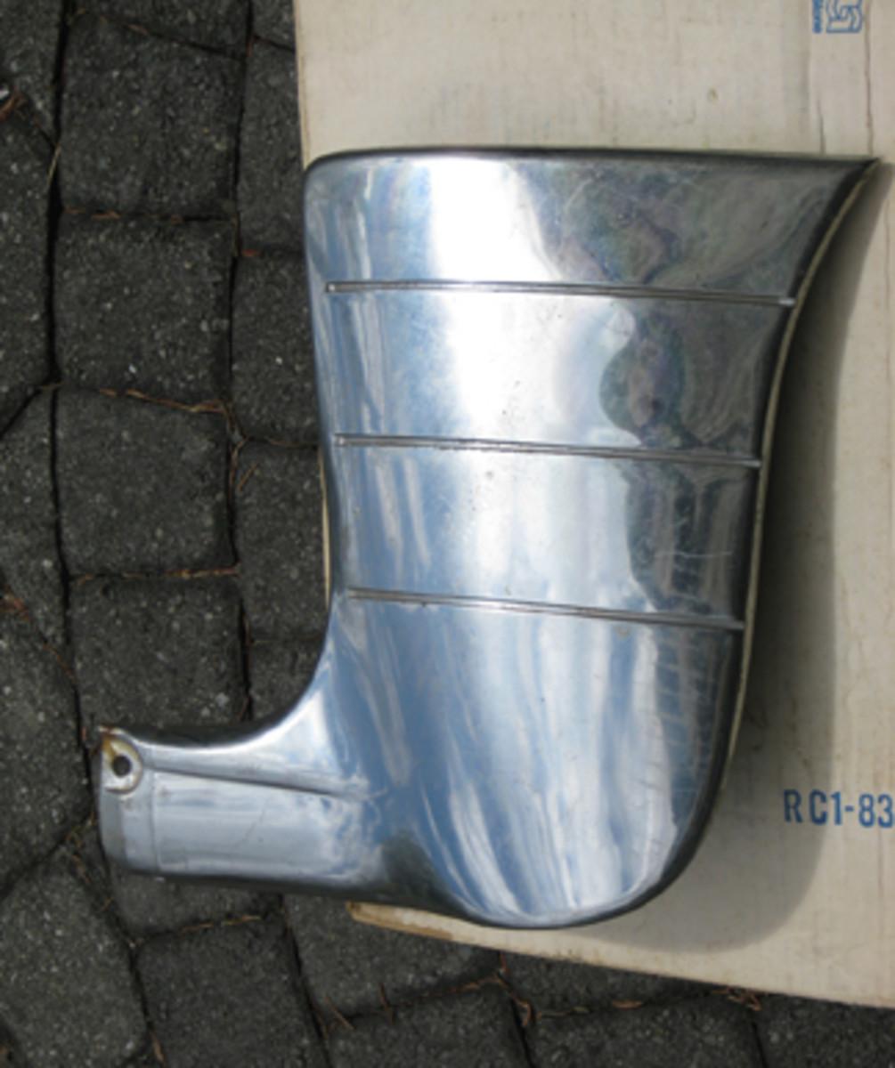 0618-Fender-Guard