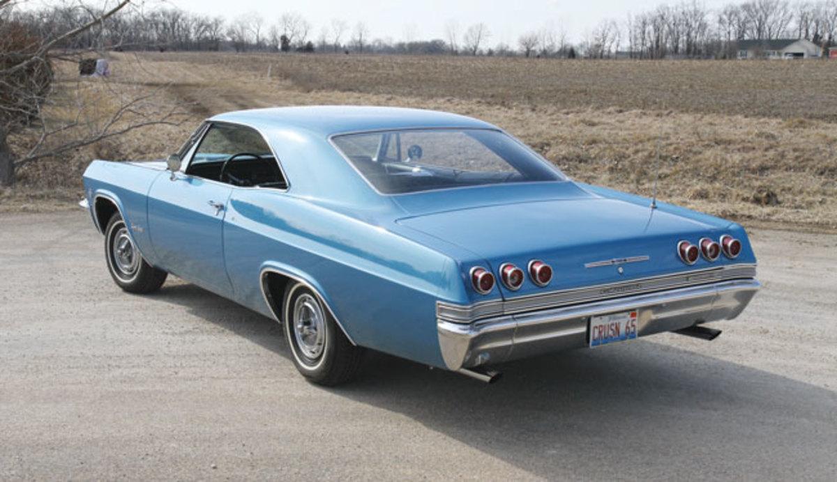 1965-Impala-SS-3