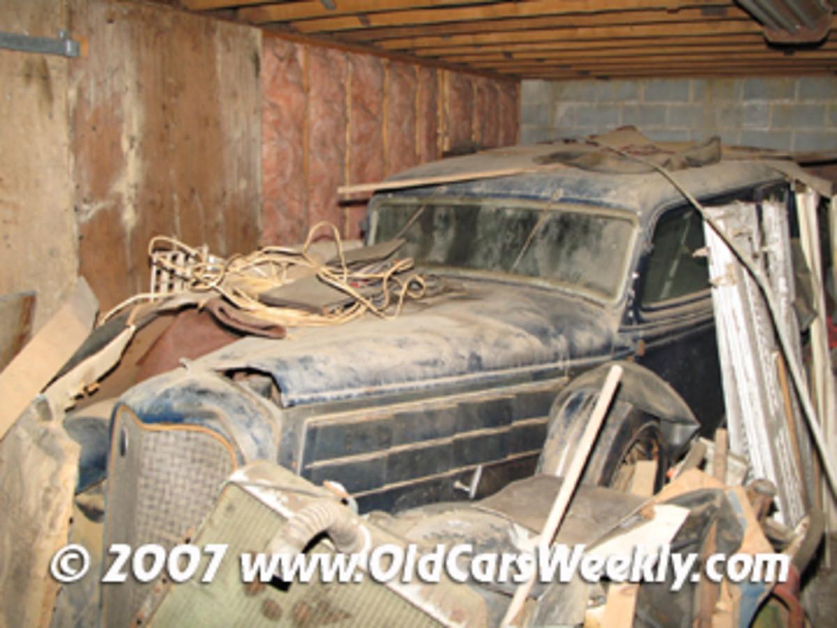 1935.Lincoln.sedan.17 copy.jpg