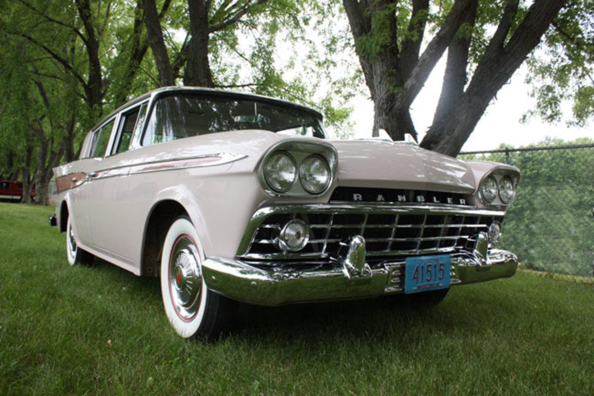 1959-Rambler-front